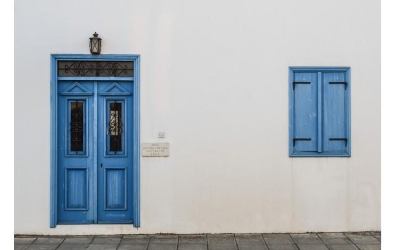 Cum a evoluat industria ușilor