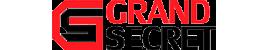Grand Secret Guard S.R.L.