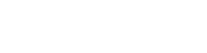 Grand Secret Logo